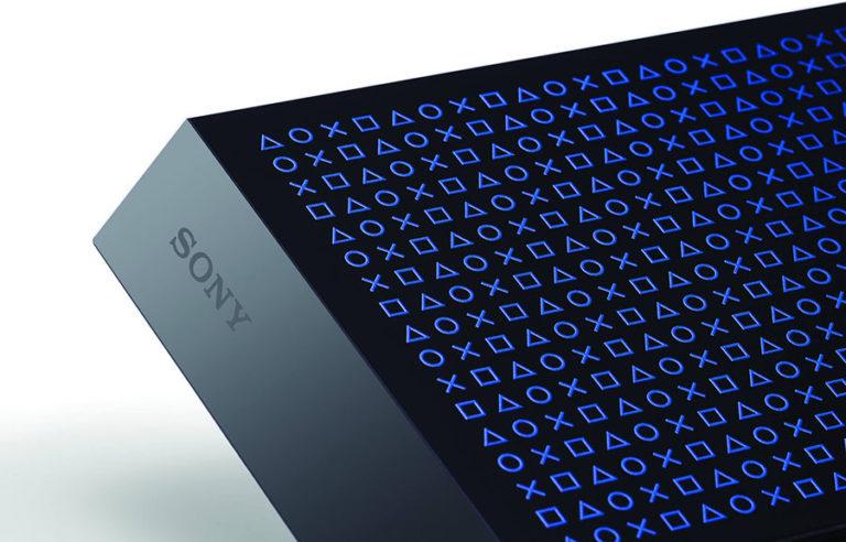 Когда выйдет PlayStation 5?