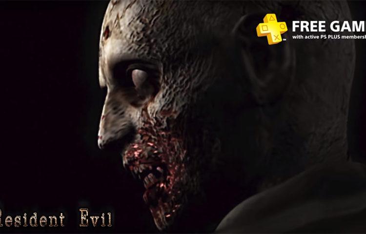 бесплатные игры PlayStation Plus в октябре 2016