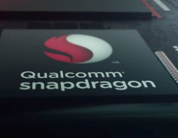 Qualcomm Snapdragon 600E и 400E для умного дома и умных гаджетов