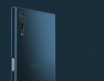 Будущий флагман Xperia (H82XX) получит 18:9 экран и Snapdragon 845