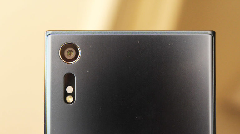 Сравнение камер Xperia XZ, Galaxy Note 7, iPhone 7 Plus, HTC 10