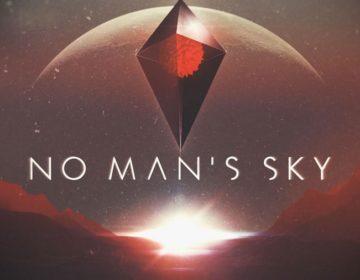 разработчик No Man Sky ответит на вопросы игроков