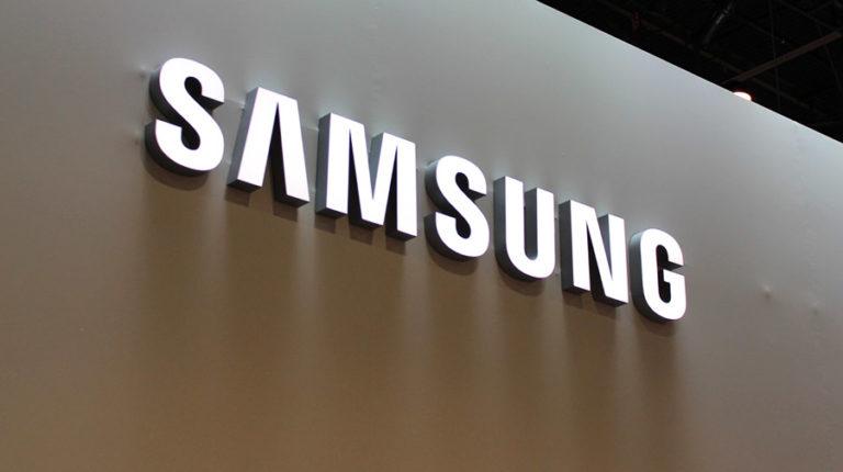 Сколько смартфонов хочет продать Samsung в 2018 году
