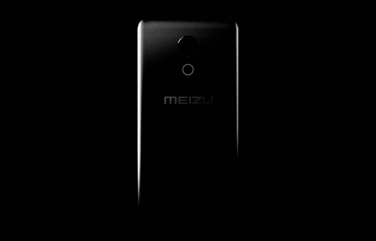 Meizu патентует YotaPhone