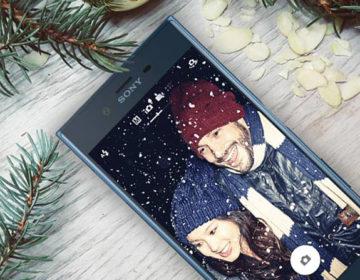 топ подарков Sony от Pixel-Story.ru