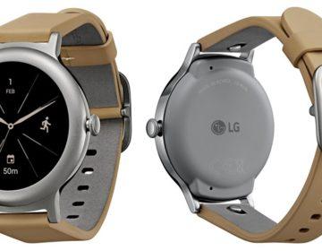Дизайн и цена LG-Watch-Style