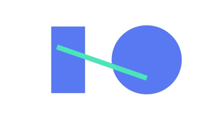 google-io-2017 дата