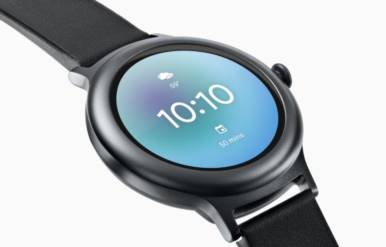 Анонс LG Watch Style характеристики