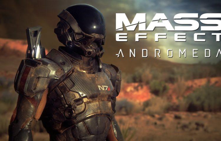 Mass_Effect_Andromeda открытый мир
