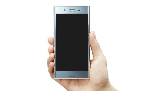 Xiaomi Mi8 Живые Обои