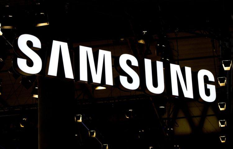 Новые утечки о Galaxy S8 и Galaxy S8 Plus