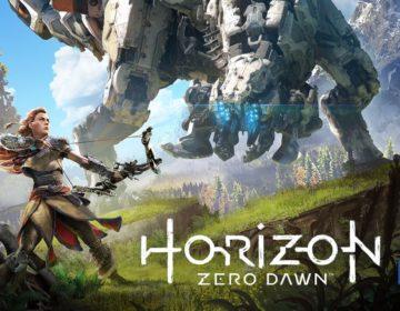 horizon-zero-dawn продажи