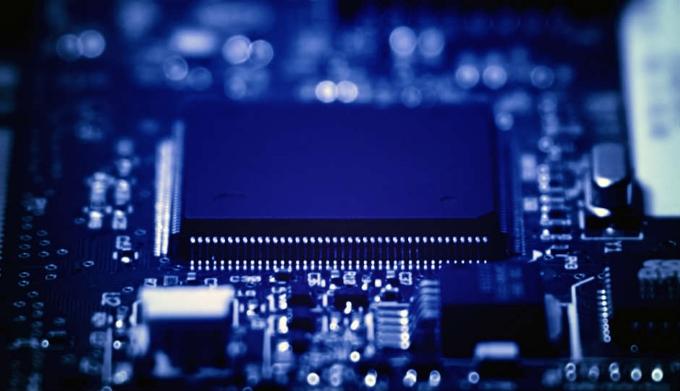 12-ядерный процессор MediaTek