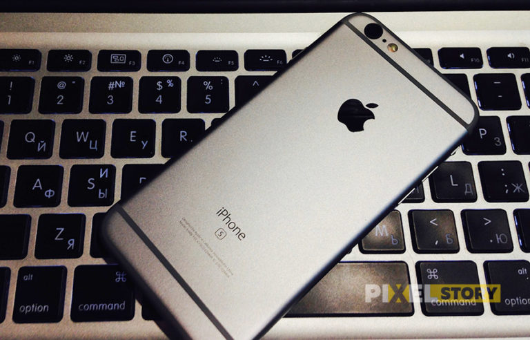 Apple сознались, что намеренно замедляют iPhone из-за старых аккумуляторов