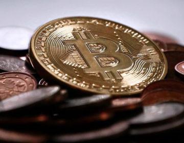 Зачем нужна криптовалюта Bitcoin
