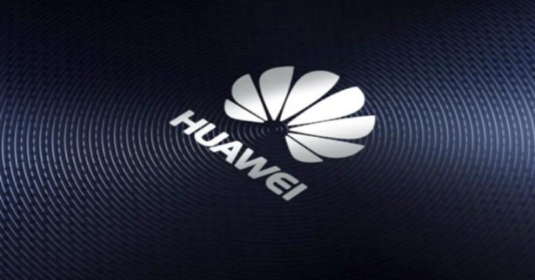 Huawei Mate 10 получит безрамочный экран