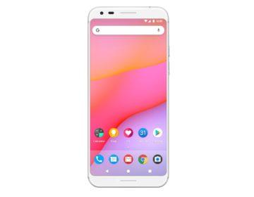Google Pixel 3 и Pixel 3 XL представят 9 октября