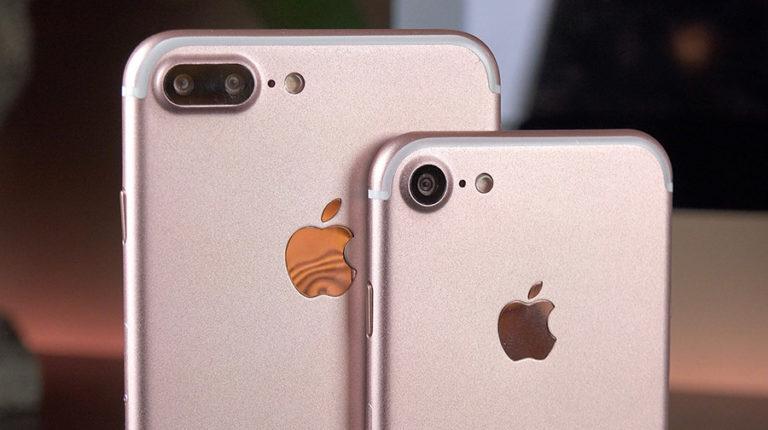 Android пользователи - не переходите на iPhone