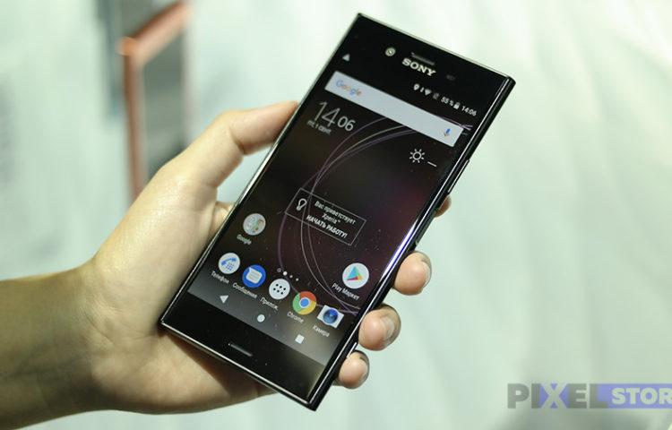 HDR в смартфонах: каприз или необходимость?