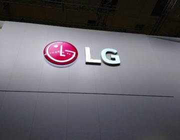 LG продолжит делать телефоны, несмотря на финансовые потери