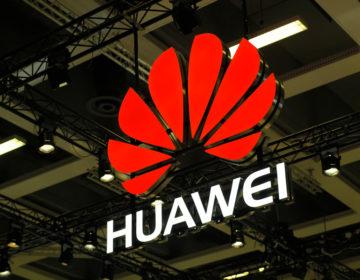 утечка Huawei Mate 10
