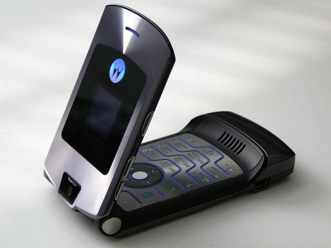 Новые телефоны моторола цена