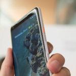 Google подтвердили, что Android 8.1 Oreo выйдет в ближайшие недели