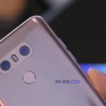 LG открыли Software Upgrade Center для более быстрых обновлений
