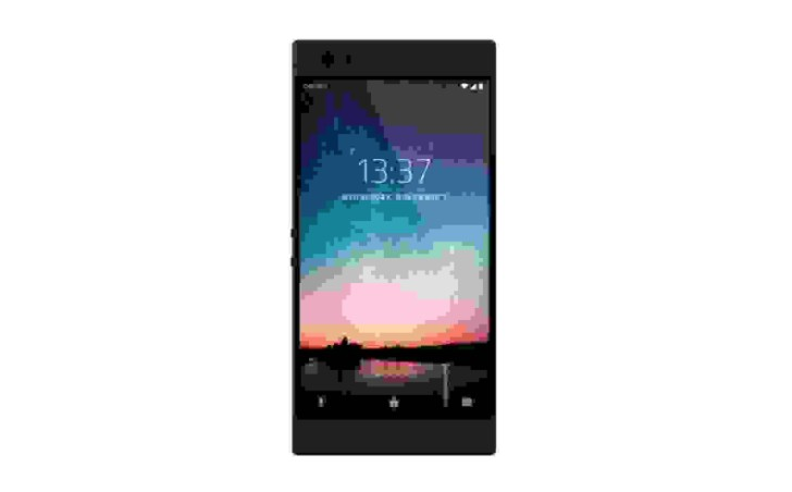 Утечка Razer Phone — 120 Гц экран, 4000 мАч аккумулятор и двойная камера
