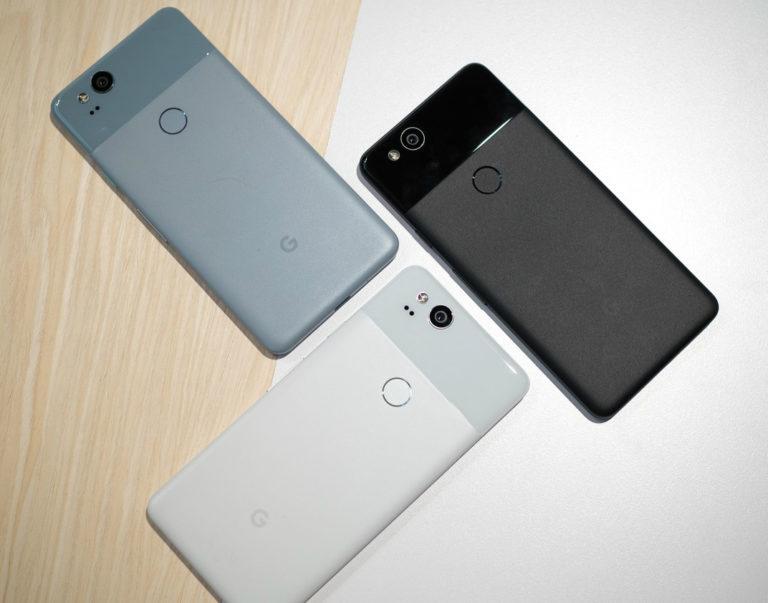 Google Play Store расширяется до 52 стран в 2018 году
