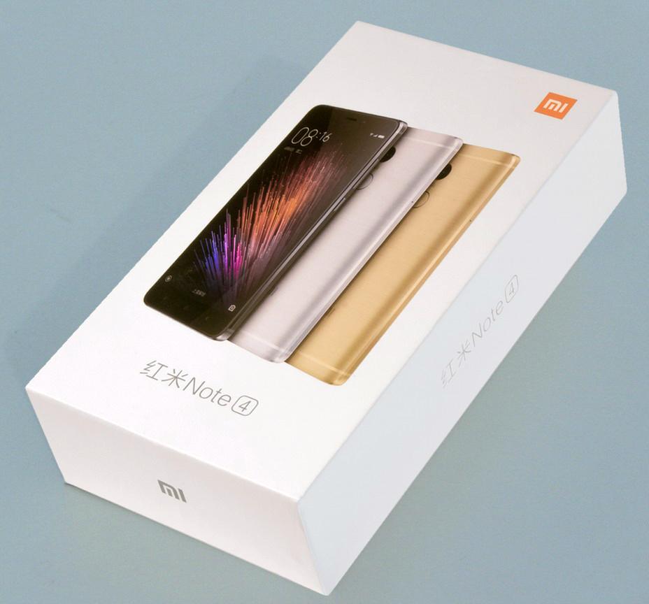 Xiaomi реализовала рекордные 10 млн смартфонов за сентябрь
