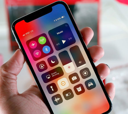 Почему я не куплю Apple iPhone X