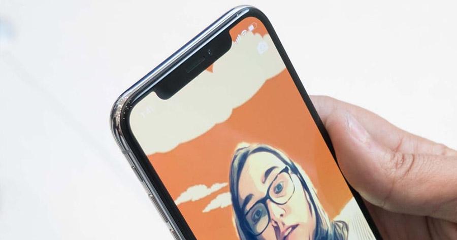 Face ID — что принесет нам развитие новой технологии