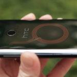 Изначально HTC U11 Plus должен был стать Google Pixel 2 XL
