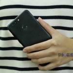 Обзор Huawei Nova 2 Plus