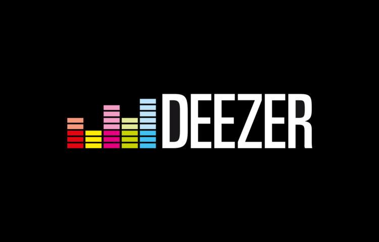Deezer выпустили настольное приложение с поддержкой FLAC музыки