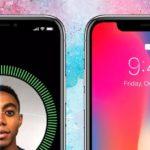 Face ID в iPhone X взломал школьник
