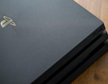 Продажи PS4 превысили 70 млн по всему миру