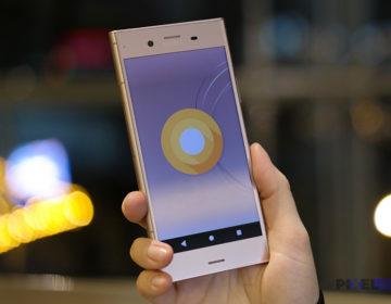 Sony Mobile быстрее всех обновляет свои смартфоны