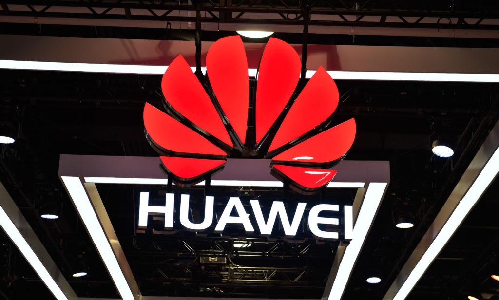 Что на самом деле думают в Huawei насчет запрета AT&T