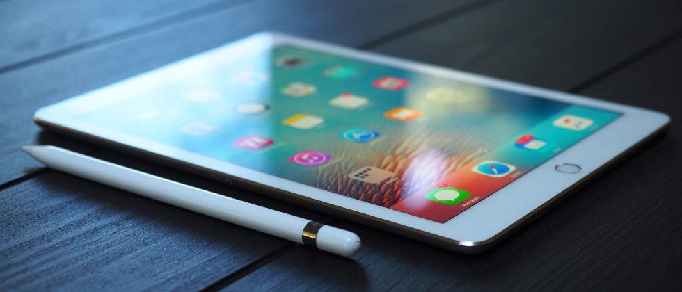Нерешенные проблемы планшетов
