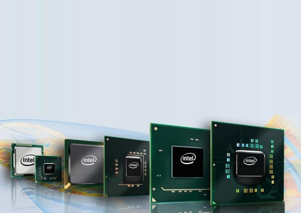 Intel процессоры под угрозой