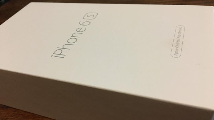 Обратно на рынок такие REF айфоны поставляются в лаконичных белых коробках