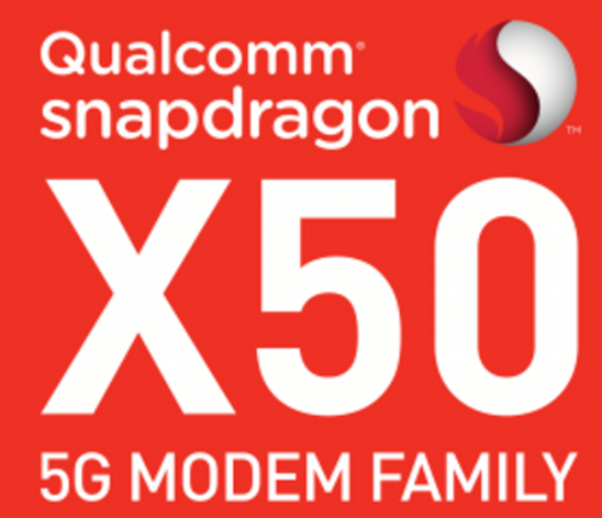Qualcomm Snapdragon 8150 получит трехкластерную архитектуру