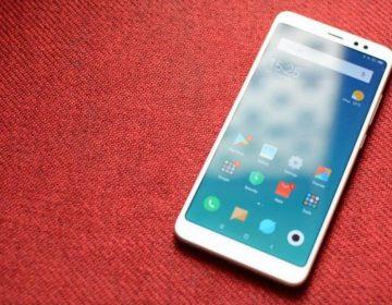 Стала известна цена Redmi Note 5 Pro в Европе