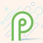 Android 9.0 могут выпустить уже 20 августа