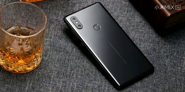 6 смартфонов, которые стоит купить в конце 2018 года