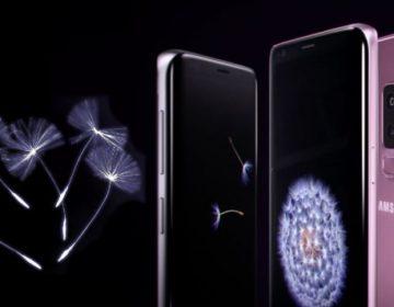 Предзаказы Galaxy S9 вряд ли превысят показатели Galaxy S8