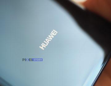 Huawei Mate 20 с Kirin 980 показал ошеломительный результат в AnTuTu