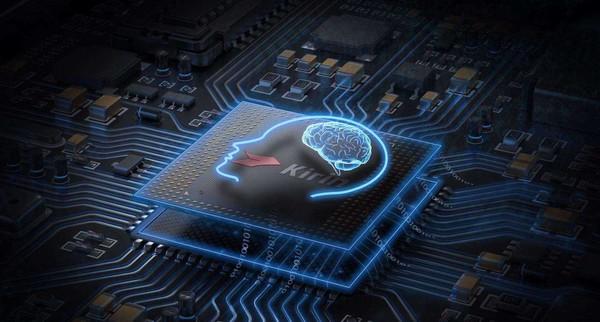 Huawei дразнит Mate 20X, огромным игровым смартфоном с улучшенным охлаждением